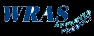 Logo WRAS approval