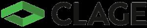 CLAGE-Logo