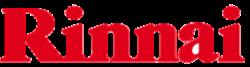 Logo Rinnai_extra_small