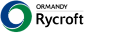 Logo Rycroft_extra_small