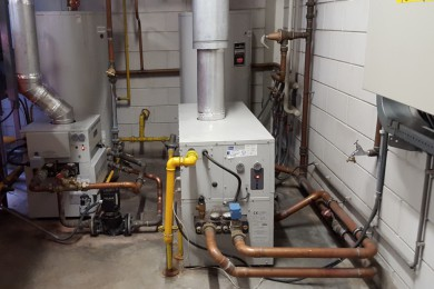 Lochinvar-MCW-en-SLN-B3heating-Food