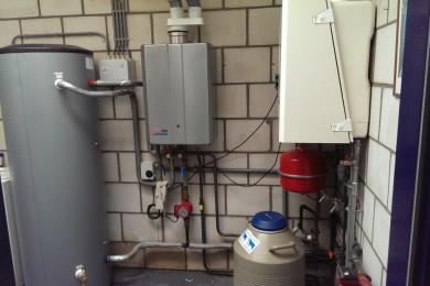 Rinnai-HDC1200i-DST300-B3heating-melkveehouder