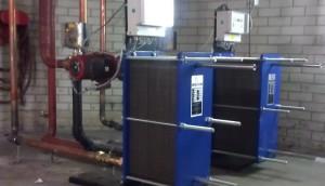 Rycroft CPB B3heating