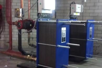 Rycroft_CP-B400-B3heating-Flatgebouw