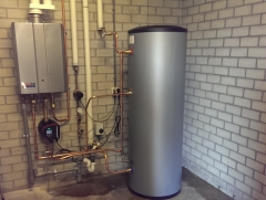 HDC1500i_DST300_B3heating