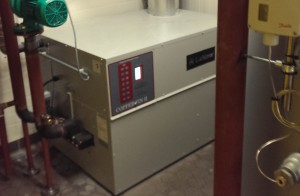 Lochinvar-SLN245-B3heating-foodsector