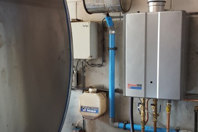 Rinnai-HDC1200i-B3heating-Melkvee