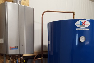Rinnai-HDC1200i-voorverwarmd-B3heating-Melkvee