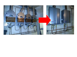 Geiser-Rinnai-B3heating