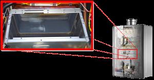 Toegankelijkheid-wisselaar-Rinnai-B3heating