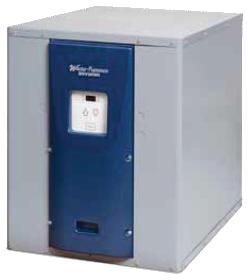 GeaMaster warmtepomp_B3heating