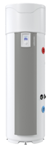 WP-boiler B3h